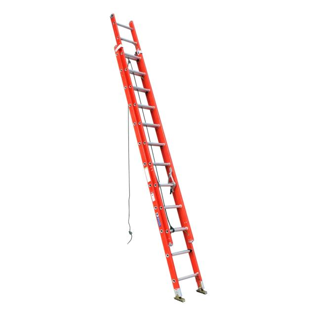Where to find LADDER, EXTENSION,40 in San Pablo