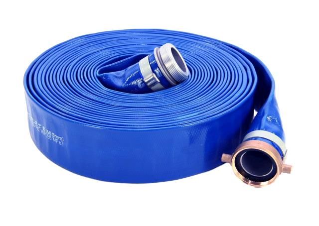 Where to find HOSE,4  DISCHARGE 50 in San Pablo